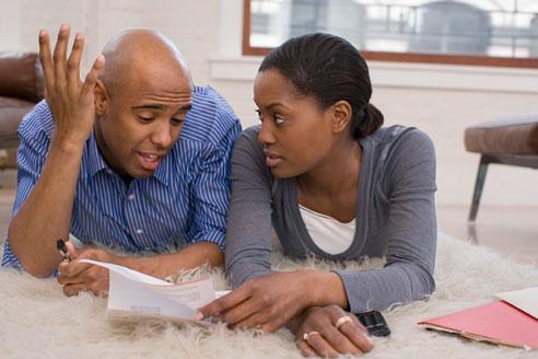 couples-talking-honest