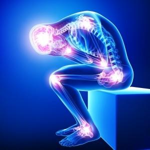 inflammation_skeleton