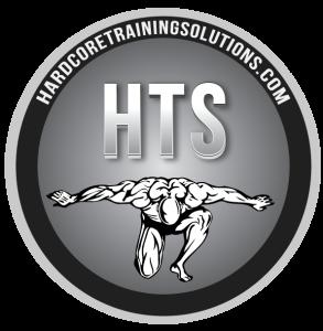 HTS_Logo