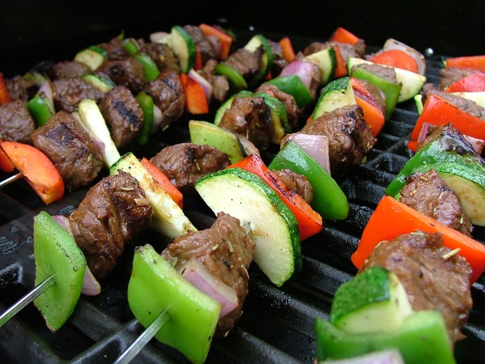 steak and vegetable kabobs 010 (Custom)
