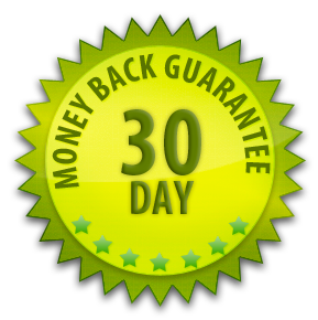 30_day