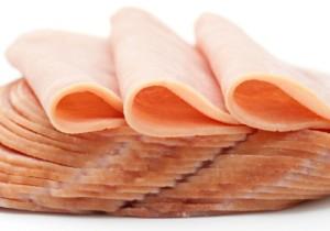 Celiac disease gluten free diet weight loss