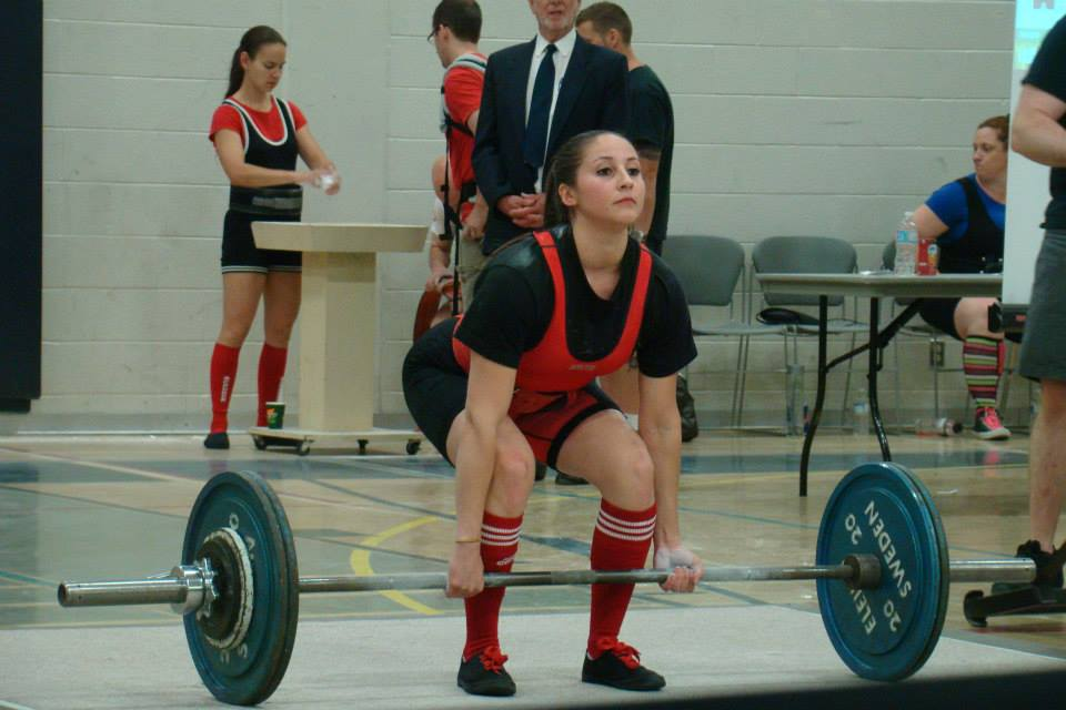 miriam_deadlift