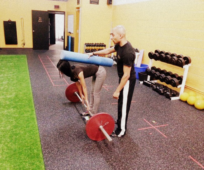 sahil-coaching-deadlift