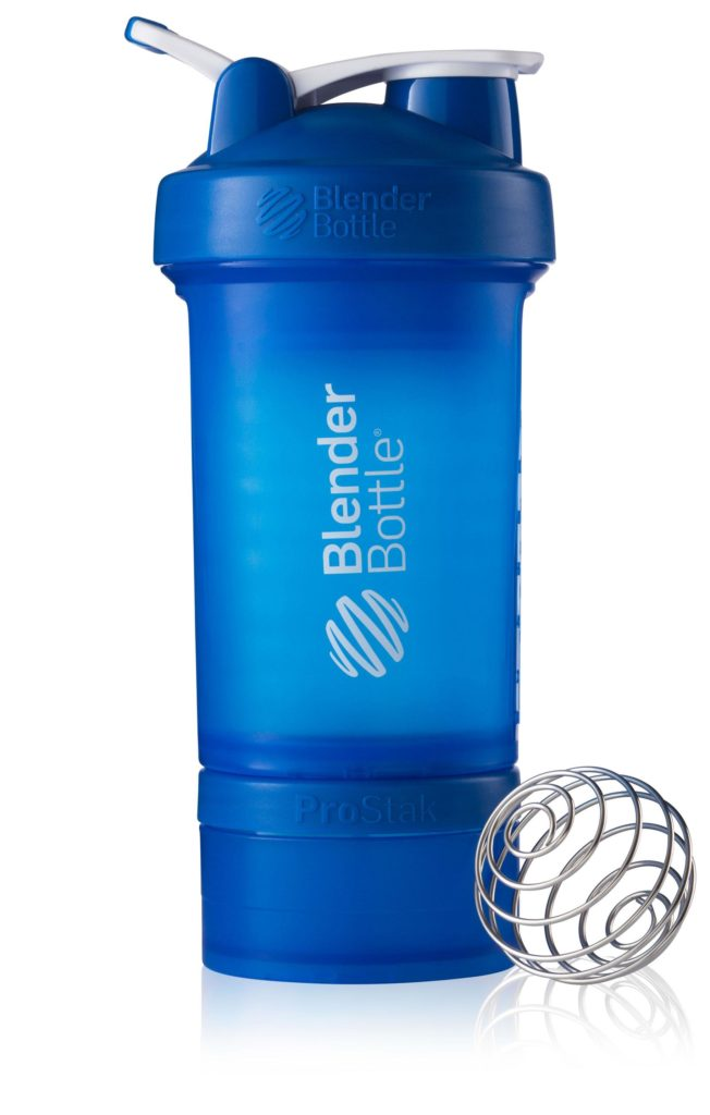 Blender_Bottle