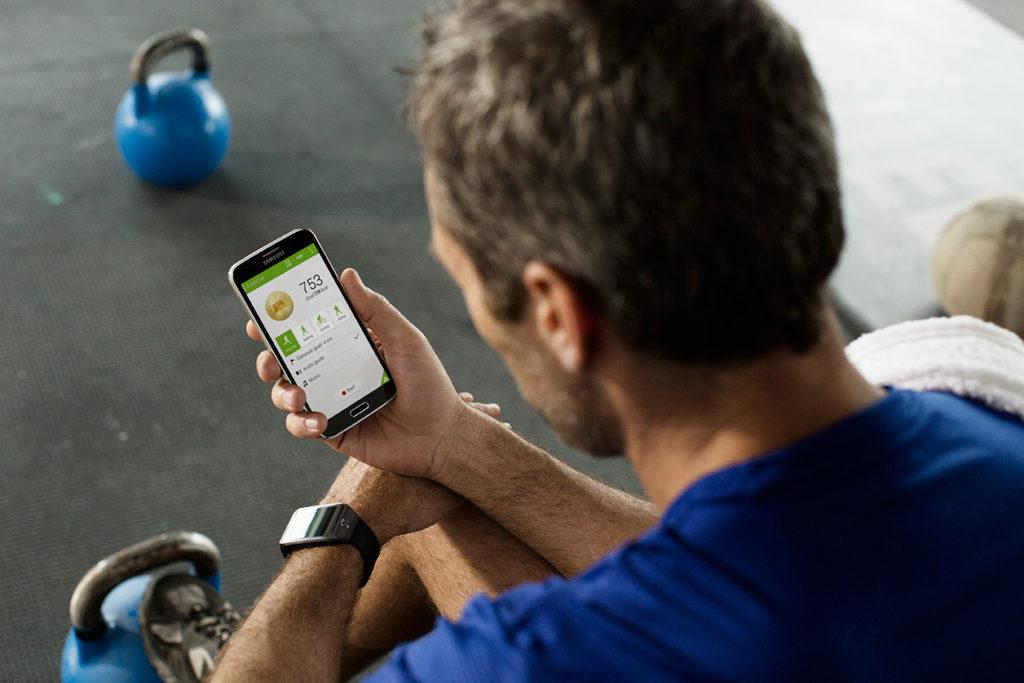 fitness_app_phone