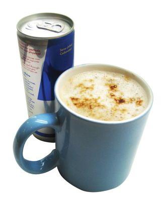 redbull-coffee