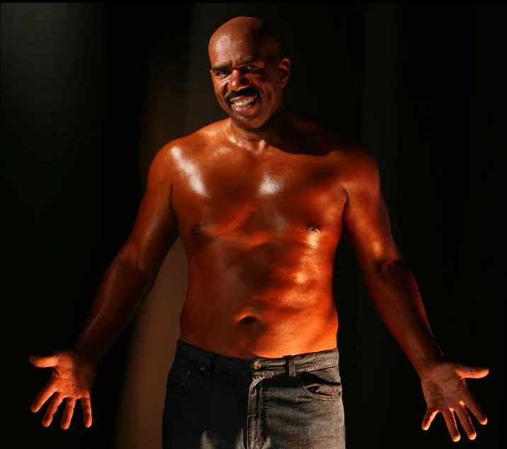 steve_harvey_abs