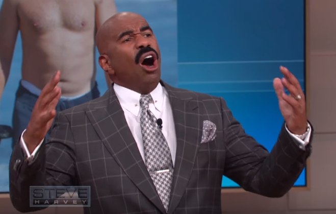 steve_harvey_pissed