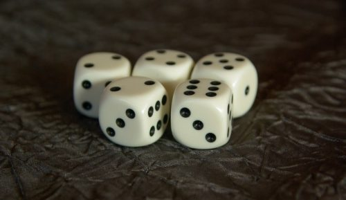 dice-random-small