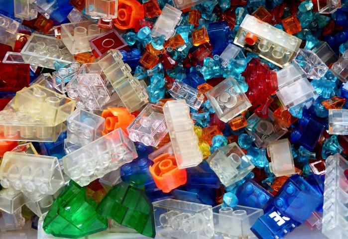 lego-blocks-mess-small